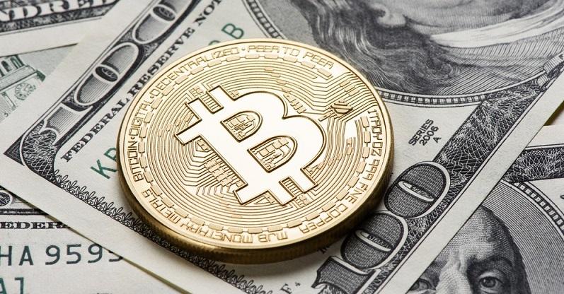 bitcoin-vs-gold-vs-cash.jpg