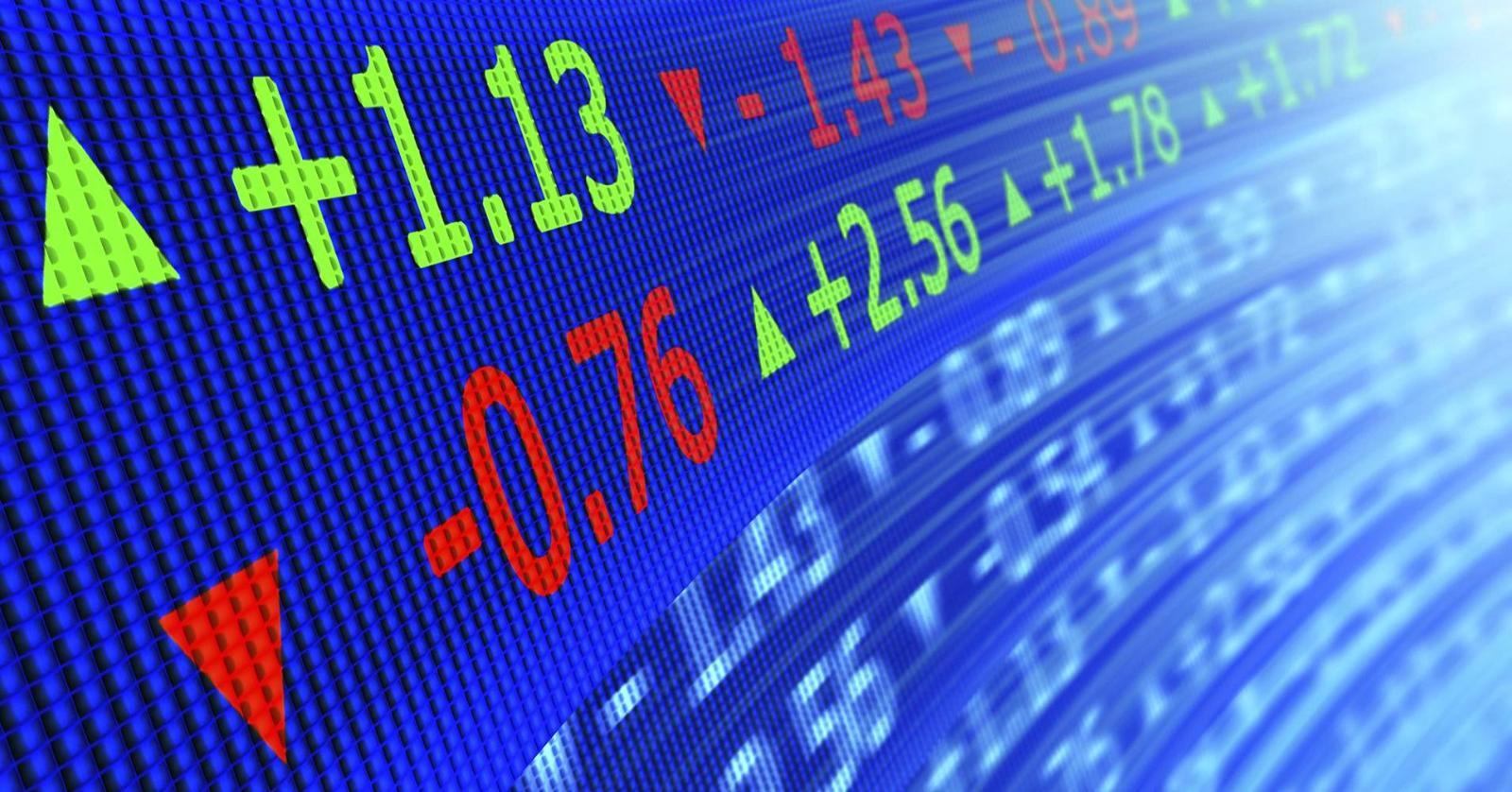 quotes - Криптовалюты снижаются по мере слабости быков
