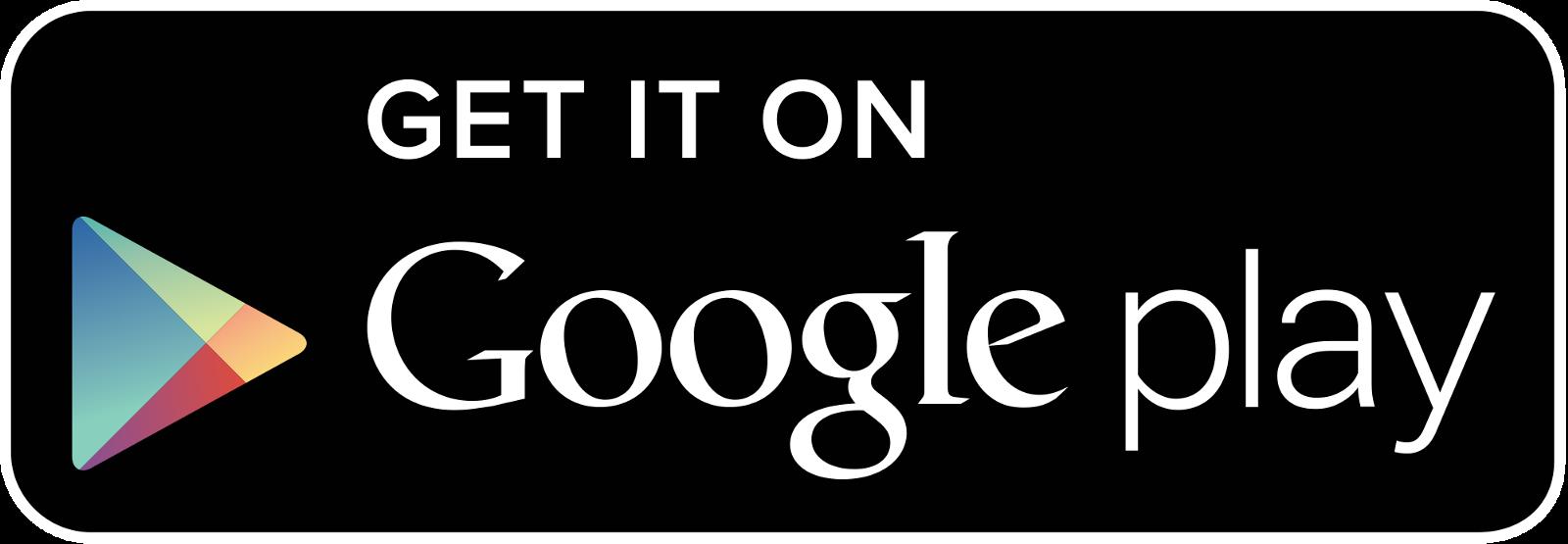 google play - Приложение Easy Rates Converter в Google Play оказалось фишинговым