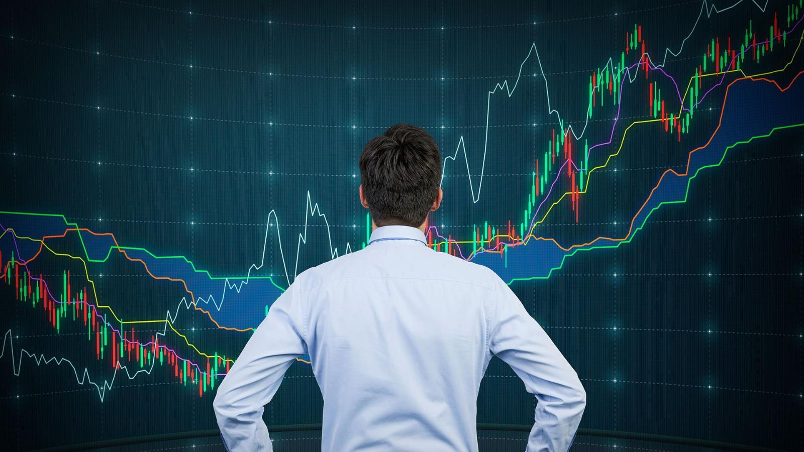 start forex trading - Недельный обзор криптовалют с 29 октября по 4 ноября
