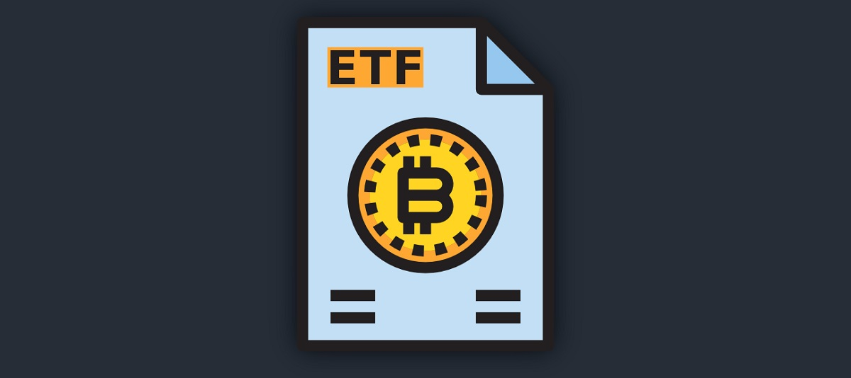 2 kompanii mogut zapustit bitkoin ETF 5 sentyabrya - 2 компании могут запустить биткоин-ETF 5 сентября