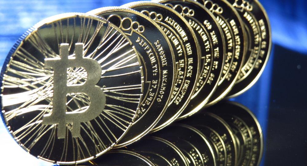 1018074211 - Что на этот раз предвещает Золотой крест Bitcoin
