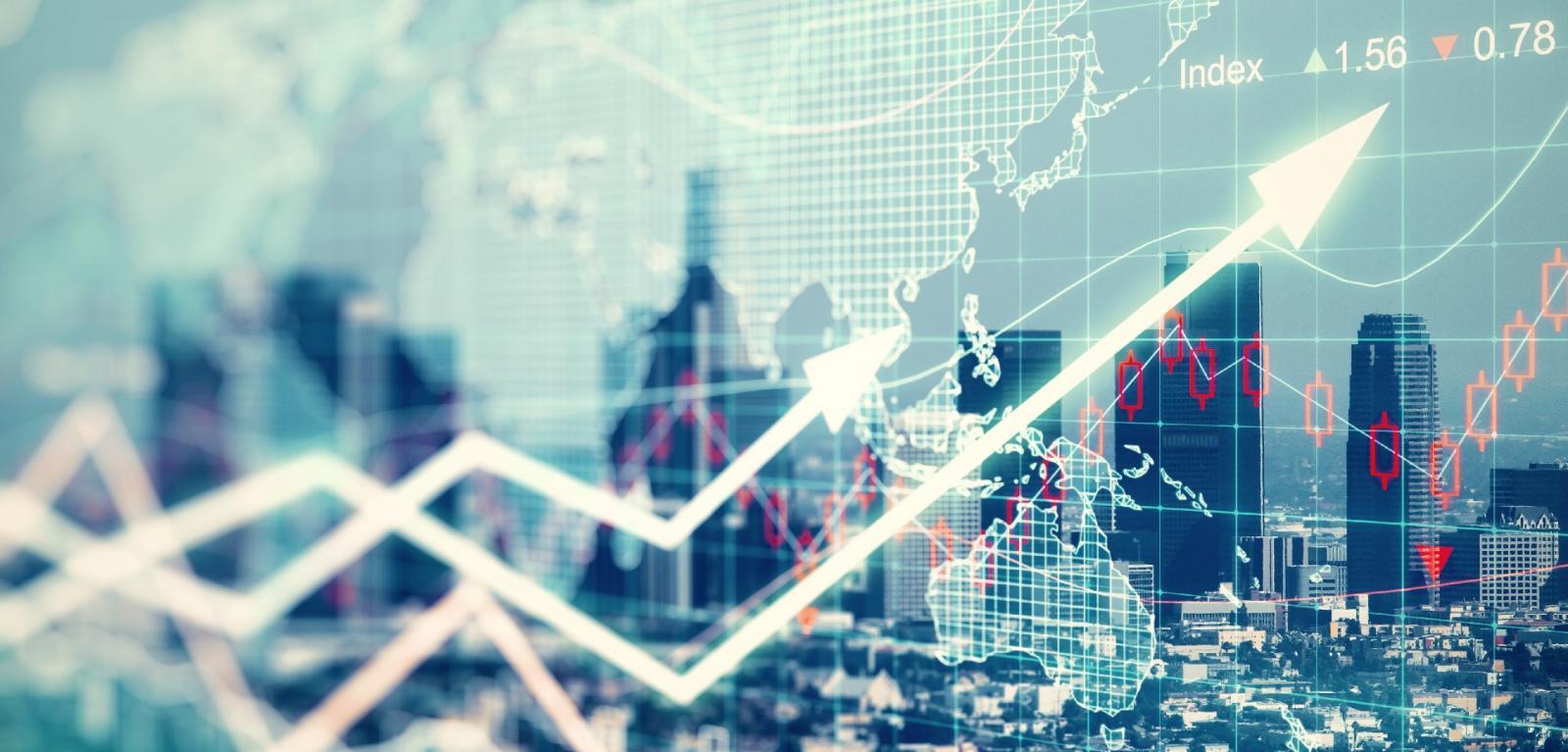 economic factors - Недельный обзор криптовалют с 22 по 28 октября