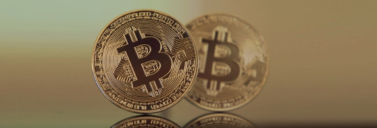 bitcoin halving - Что изменит халвинг биткоина? Отвечают эксперты
