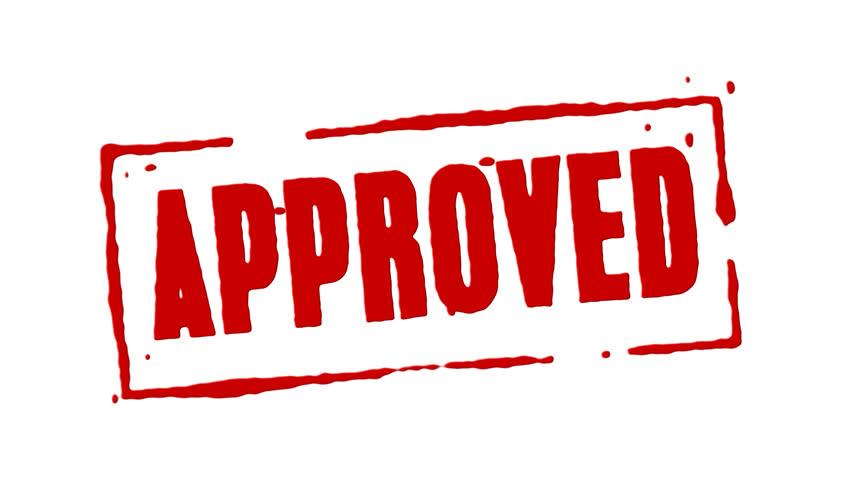 approved - Центробанк РФ одобрил цифровизацию активов