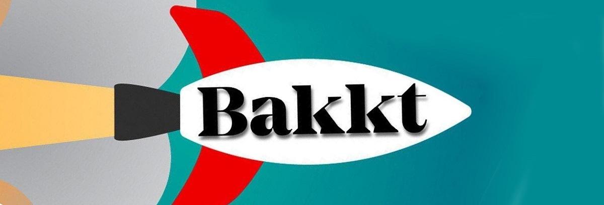 CHto izmenil zapusk Bakkt mnenie eksperta - Что изменил запуск Bakkt: мнение эксперта