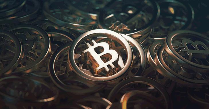 Изображение - Майнинг ферма — что это простыми словами cryptocurrency_mining_attack