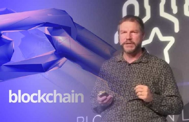 Smart-Contracts-Pioneer-Nick-Szabo-Says-Secure-permissionless-blockchains-need-armour-not-fins-696x449.jpg
