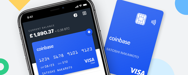 Карта Coinbase.png