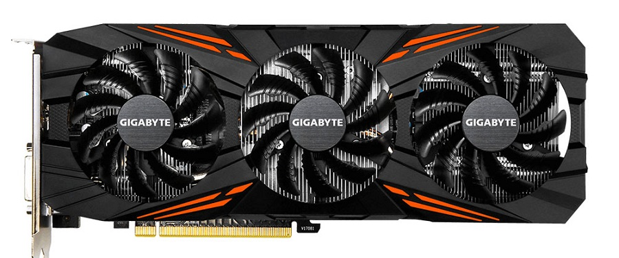 gigabyte-geforce-gtx-1070.jpg