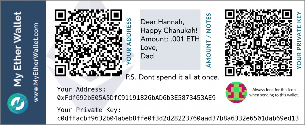 etherwaller-paper-wallet.jpg