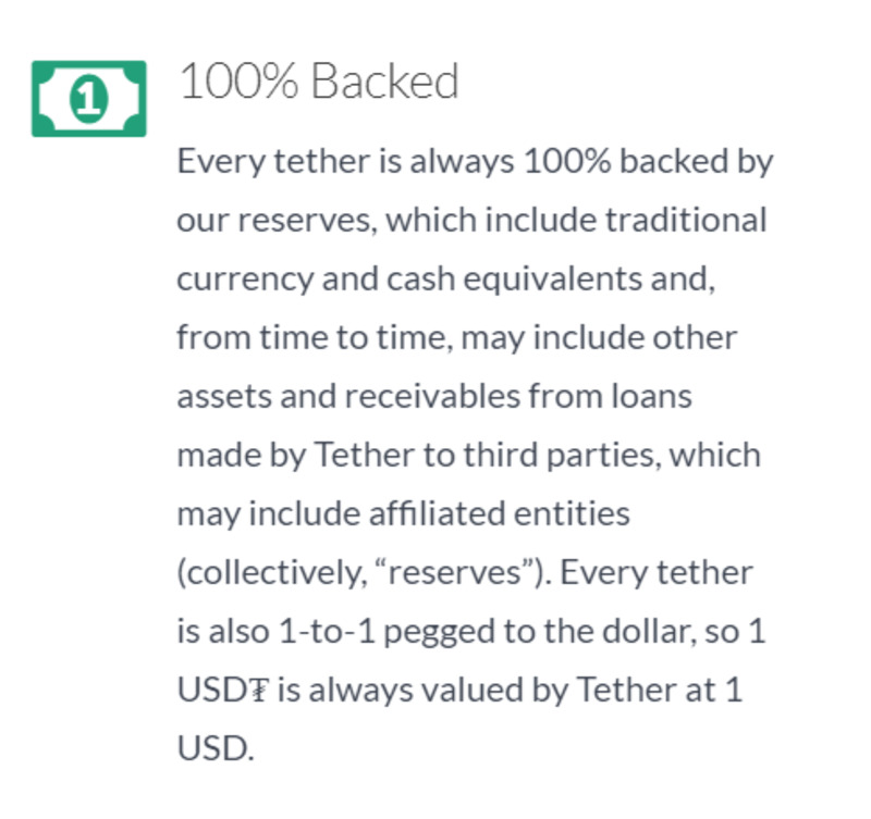 Tether new rules.jpg