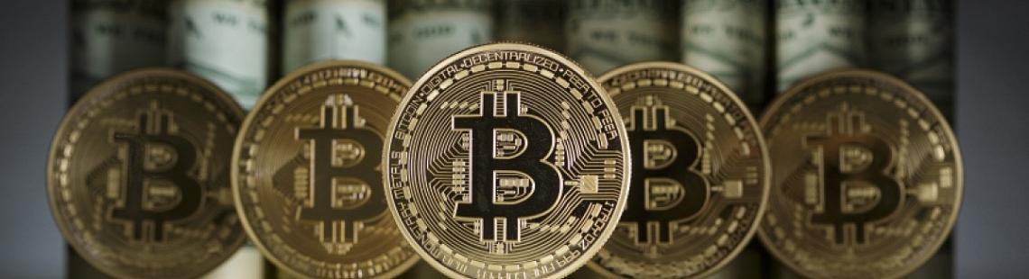Как вывести криптовалюту в рубли