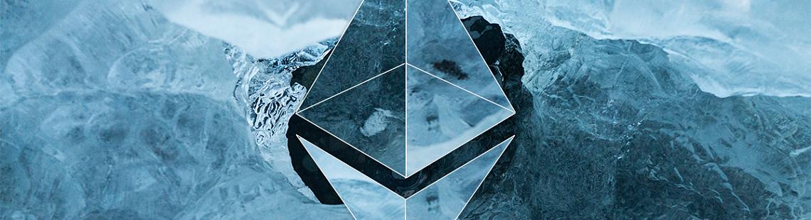 Изображение - Бомба сложности Ethereum активирована