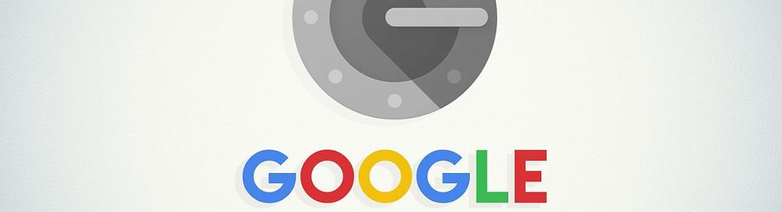 commercio bitcoin google authenticator