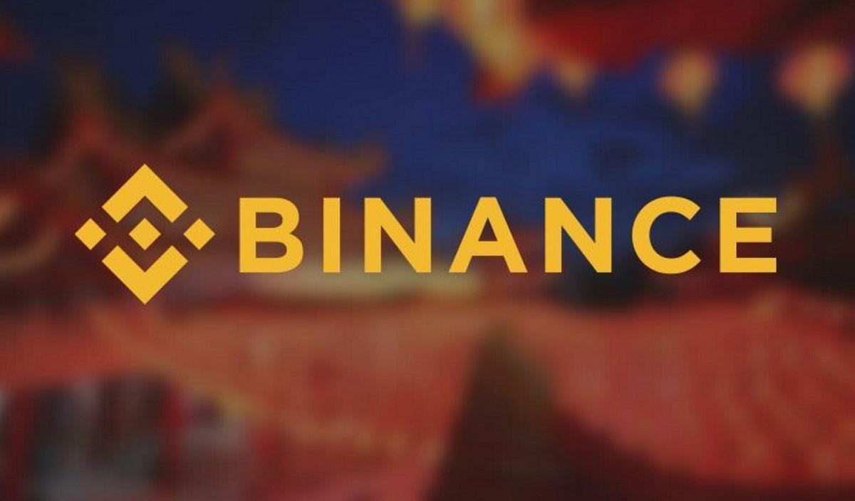 Стартовало баунти Binance с выплатой до $100,000 за нахождение уязвимости