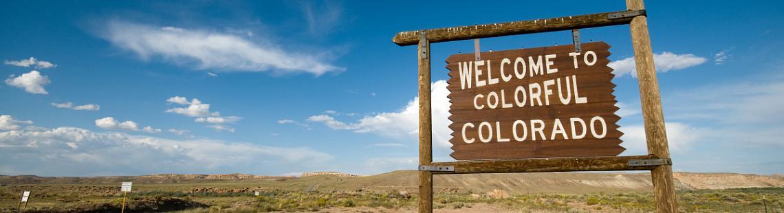 В Колорадо предлагают освободить криптовалюту