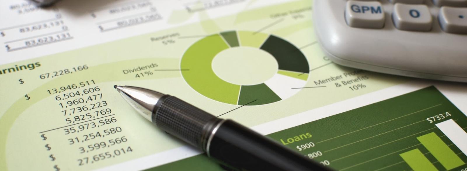 loans - За полгода в криптоактивы инвестировано $553 миллиона