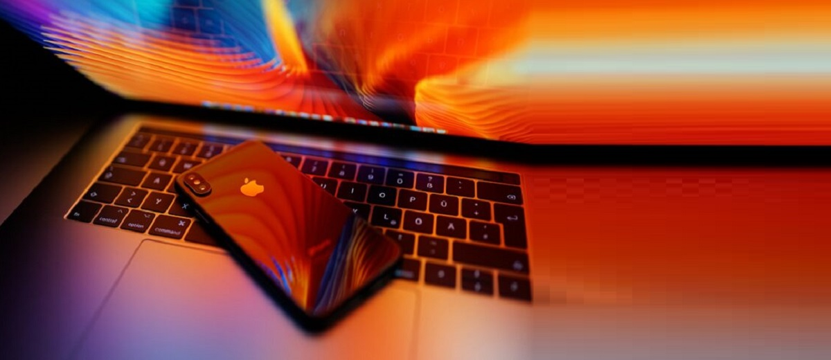 Apple уходит в криптографию