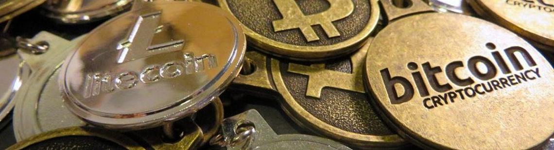 Криптовалюта станет самым выгодным активом 2019