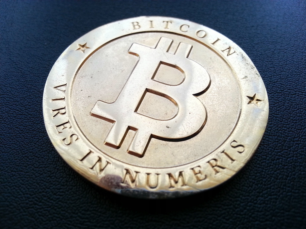 87btc - Восстановление Bitcoin застопорилось