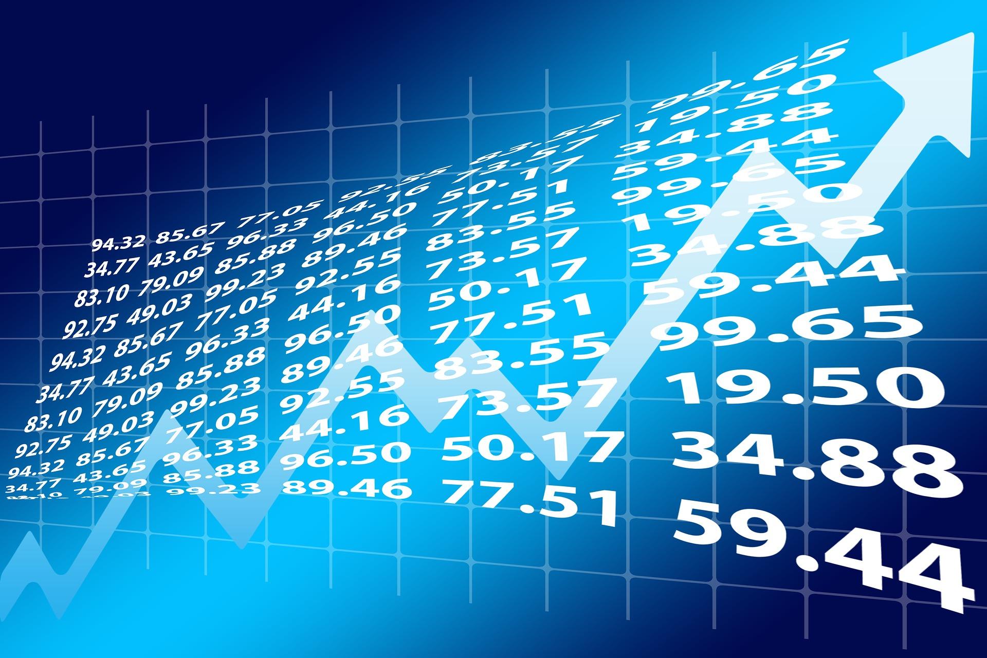 stockexchange3 - Недельный обзор криптовалют с 15 по 21 октября