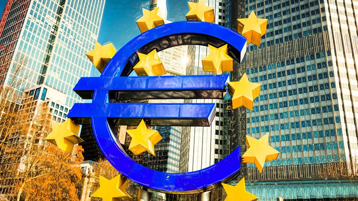 ETSB protiv kriptovalyut  no za steyblkoiny  - ЕЦБ не видит в криптовалюте угрозу