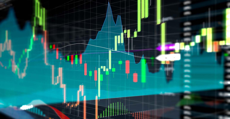 Обзор криптовалют с 10 по 16 декабря