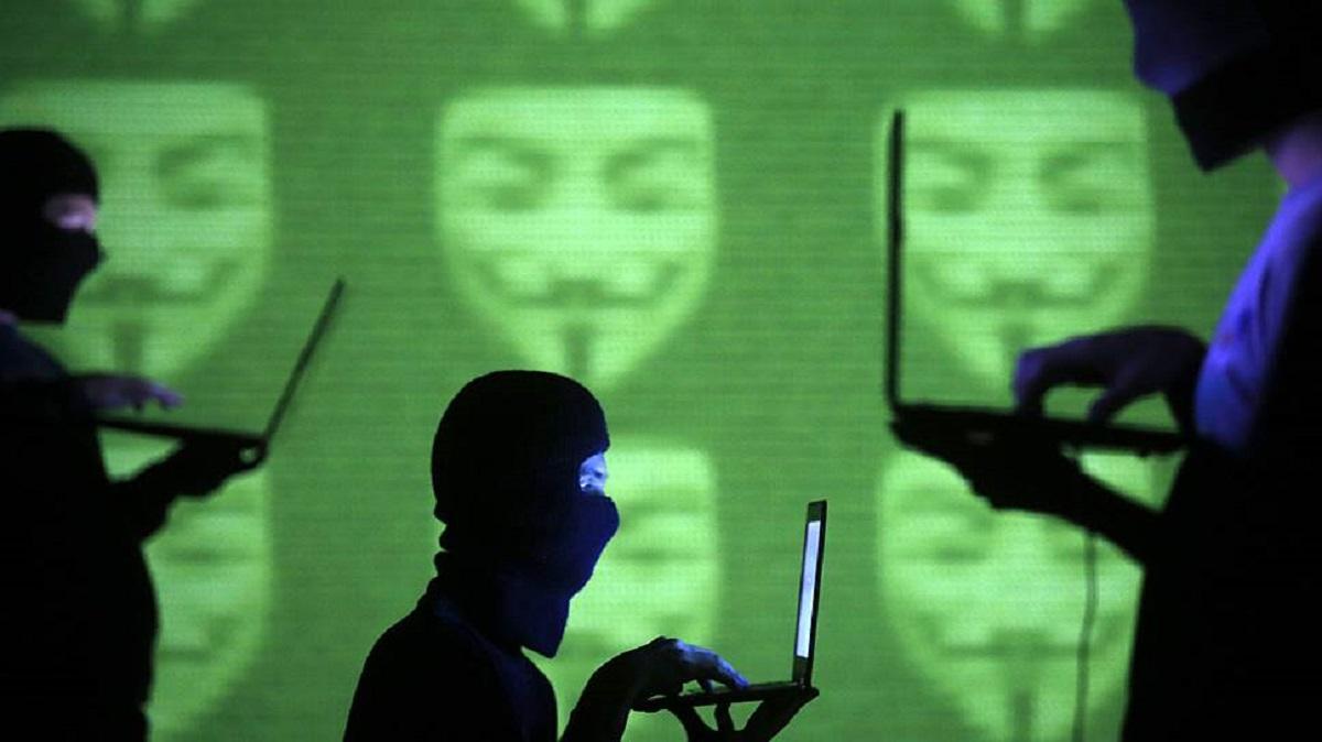 Хакеры начали делить похищенные с Binance BTC